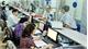 Xây dựng cơ sở dữ liệu cán bộ, công chức, viên chức