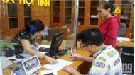 Bắc Giang đẩy nhanh lộ trình  bảo hiểm y tế toàn dân