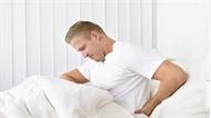 Những vị trí đau trên cơ thể cảnh báo bệnh nguy hiểm