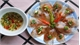 Madame Thuy's dumplings: A tapioca treat from central Vietnam