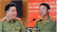 Thủ tướng Chính phủ thi hành kỷ luật đối với ông Bùi Văn Thành và ông Trần Việt Tân