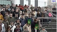 Olympic Tokyo 2020 lần đầu tiên áp dụng nhận diện khuôn mặt