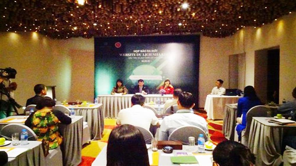 Vietnam launches portal on dental tourism