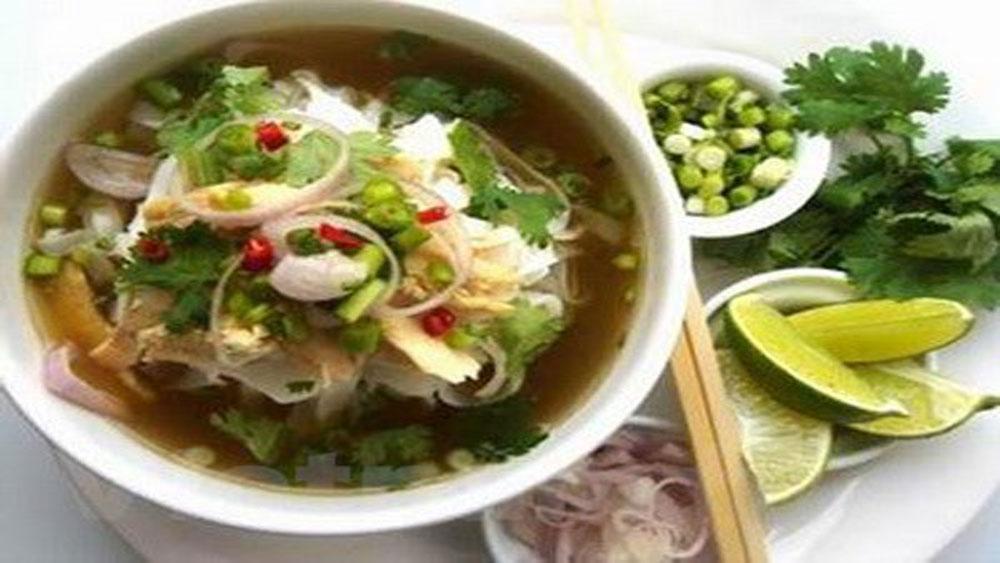First Festival, Hanoi Food Culture Festival, Hanoi's cuisine legacy,  cultural spaces, craft villages, photo exhibition, folk games