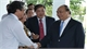 """Thủ tướng Chính phủ Nguyễn Xuân Phúc """"đặt hàng"""" Đại học Cần Thơ vào nhóm Đại học hàng đầu châu Á"""