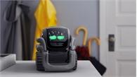 Robot hỗ trợ trong nhà có thể bộc lộ cảm xúc