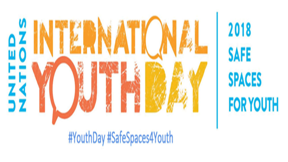International Youth Day marked in Hanoi