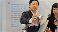 Công nghệ Cobots sẽ phát triển mạnh tại các nhà máy Việt Nam