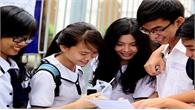 Trường đại học, cao đẳng tuyển sinh bổ sung từ ngày 22-8