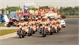 Bảo đảm trật tự, an toàn giao thông dịp 2-9 và khai giảng năm học mới