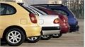 Mazda, Suzuki và Yamaha thừa nhận gian dối khí thải