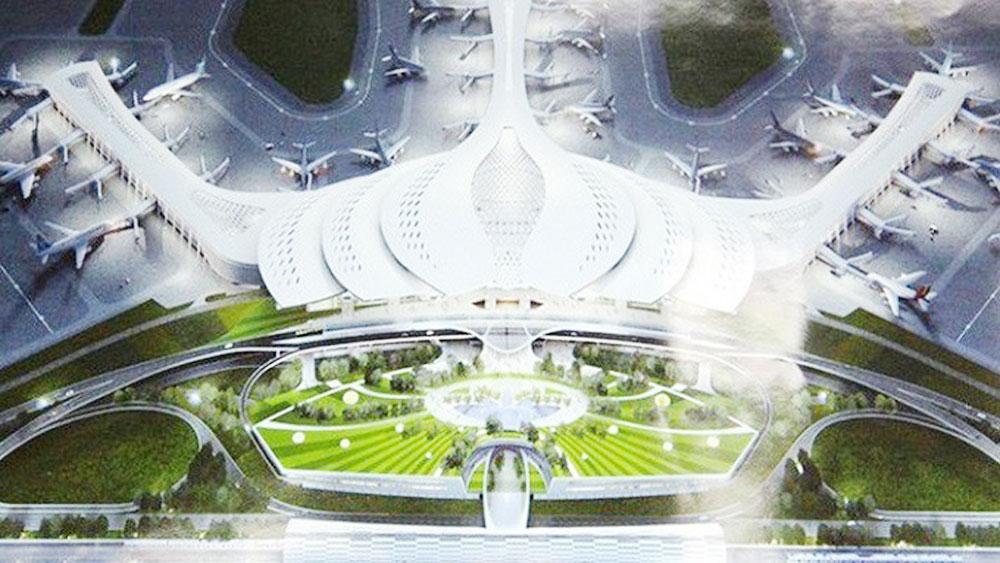 Japan seeks involvement in Vietnam's major railway, airport projects