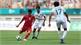 U23 Việt Nam thắng U23 Pakistan 3-0 ở trận mở màn ASIAD 18