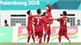 Vietnam U23 earn good start at Asiad 18