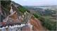 Trải nghiệm khác lạ tại nơi đất Phật Myanmar