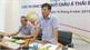 Robocon châu Á - Thái Bình Dương 2018 sắp khai màn tại Ninh Bình