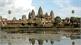 Thánh địa Angkor Wat là điểm đến số 1 thế giới năm 2018