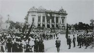 Việt Nam và những cuộc chiến tranh vệ quốc vĩ đại qua truyền thông Mỹ