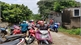 Kẻ lạ đột nhập nhà sát hại 2 vợ chồng ở Hưng Yên
