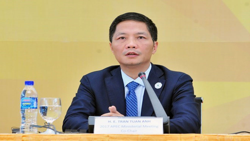 Vietnam to contribute more to ASEAN: Minister