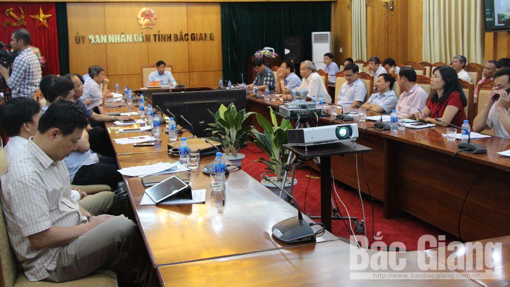 Tập trung phát triển 15 nghìn hợp tác xã, liên hiệp hợp tác xã nông nghiệp hiệu quả