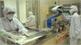 Bảo hiểm y tế sẽ thanh toán chi phí thuốc theo số sử dụng thực tế