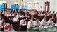 Bồi dưỡng chính trị cho cán bộ quản lý ngành giáo dục