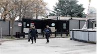 Thổ Nhĩ Kỳ bắt giữ đối tượng liên quan vụ nã đạn Sứ quán Mỹ