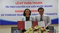 Mời 10 nhà khoa học Việt ở nước ngoài tham gia dự án trọng điểm
