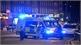 Xả súng liên tiếp tại London, ít nhất 3 người bị thương