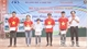 """Over 1,000 students participate in """"Traffic safety for tomorrow smile"""" programme"""