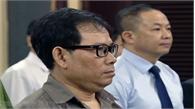 Đề nghị mức án nghiêm khắc với nhóm phản động muốn lật đổ chính quyền