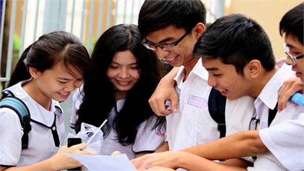 Kết thúc xét tuyển Đại học 2018: Phân hóa rõ chất lượng từng trường qua điểm đầu vào