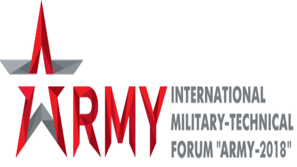 Vietnam, int'l military-security forums, Russia, high-ranking delegation, ARMY 2018, Security Week Russia, moern military weapons,  technical equipment
