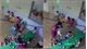 Đuổi việc cô giáo nhồi nhét thức ăn và đánh trẻ ở Hà Nội