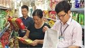 Chi cục Thuế huyện Tân Yên: Kiểm soát chặt các sắc thuế, tăng thu ngân sách