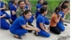 Kỷ luật 5 cán bộ liên quan vụ cô giáo mầm non quỳ gối xin quan chức
