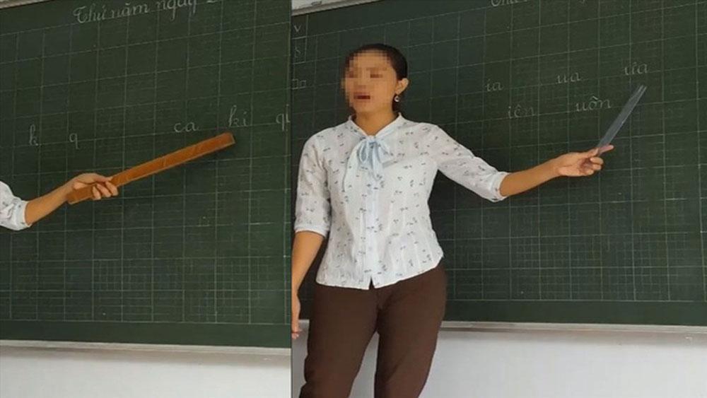 """Đánh vần tiếng Việt """"lạ"""": Bộ Giáo dục và Đào tạo đã thẩm định"""