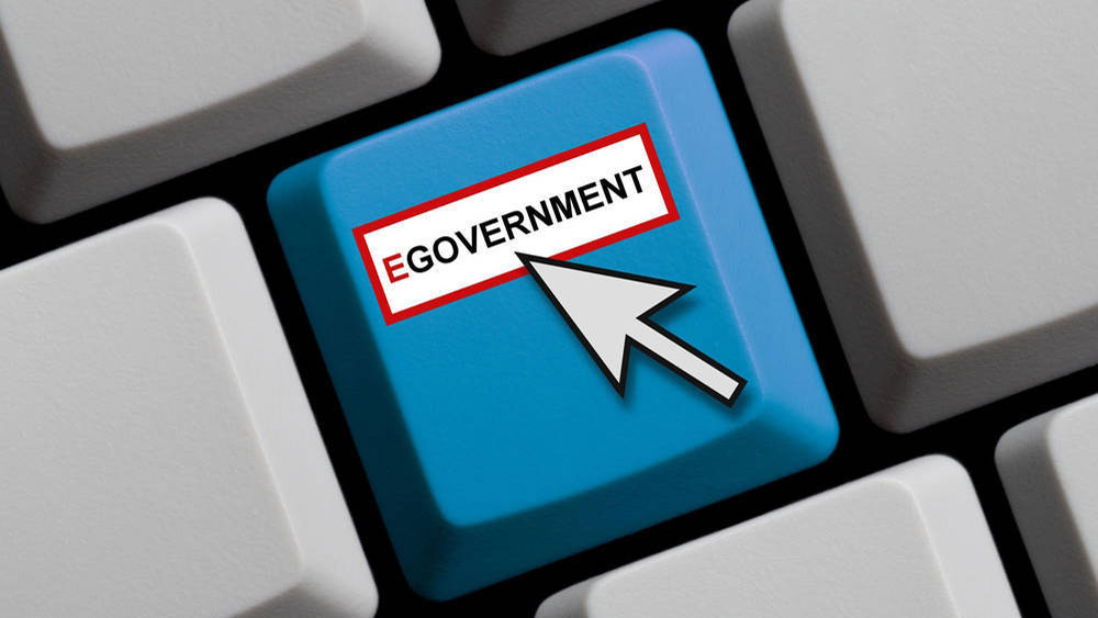Vietnam establishes National e-Government Committee