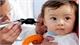 Những dấu hiệu cực sớm nhận biết trẻ bị điếc