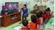 Bổ sung 206 chỉ tiêu hợp đồng giáo viên mầm non năm học 2018-2019