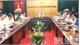 Chủ tịch UBND tỉnh Nguyễn Văn Linh chỉ đạo: Rà soát, hoàn thành các nhiệm vụ trọng tâm đề ra