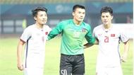 Đại học Quốc gia Hà Nội đào tạo hệ cử nhân đặc biệt cho các tài năng thể thao