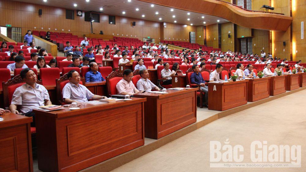 Triển khai  Quyết định của Thủ tướng Chính phủ về xây dựng, thực hiện hương ước, quy ước