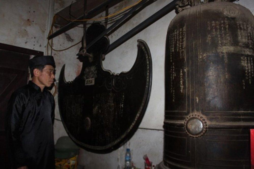 Trương Ba, Đế Thích, Cá Đá, Hạ Giới, Lý Thánh Tông, Lưu Quang Vũ