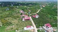 Bắc Giang - một vùng ký ức