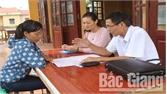 Nâng cao kiến thức pháp luật cho người dân xã Đồng Cốc