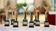 Nhiều nghệ sĩ tên tuổi dự giải Ấn tượng VTV