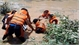 Thêm nhiều người chết, mất tích do mưa lũ ở Thanh Hóa