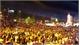 Khai mạc Lễ hội mùa thu Sa Pa năm 2018